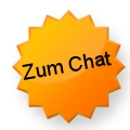 Direkt zum Chat Chrizz webcam sex